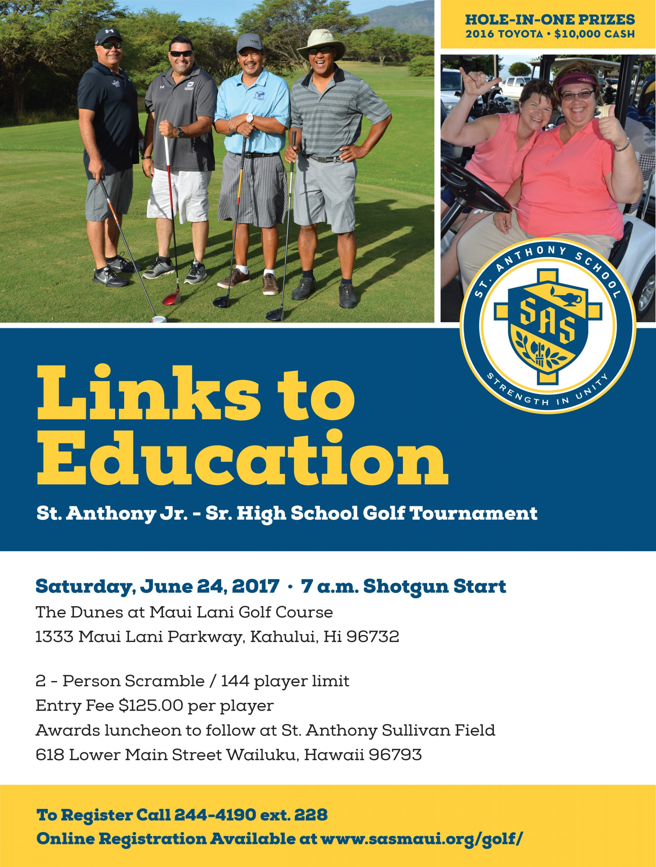 sas_golf_flyer2017