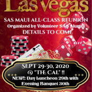 saslasvegas save the date