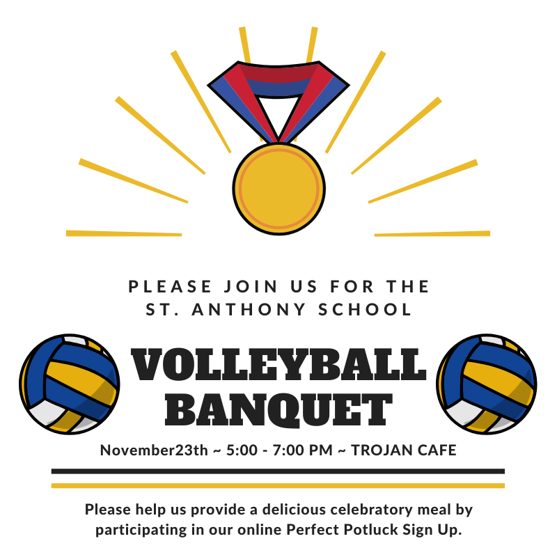volleyballbanquetflyer