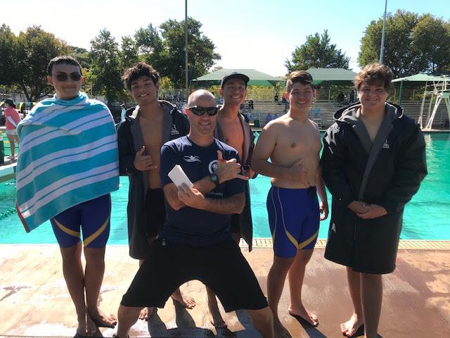 sasswimteam