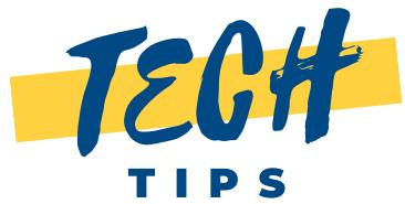 techtip logo